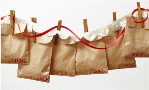 In túi đựng bánh