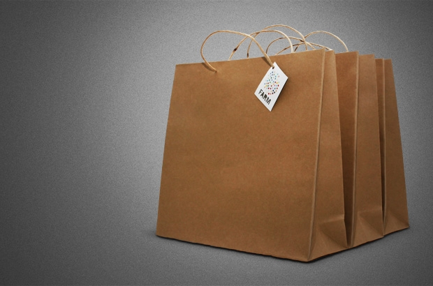 mẫu in túi giấy cao cấp