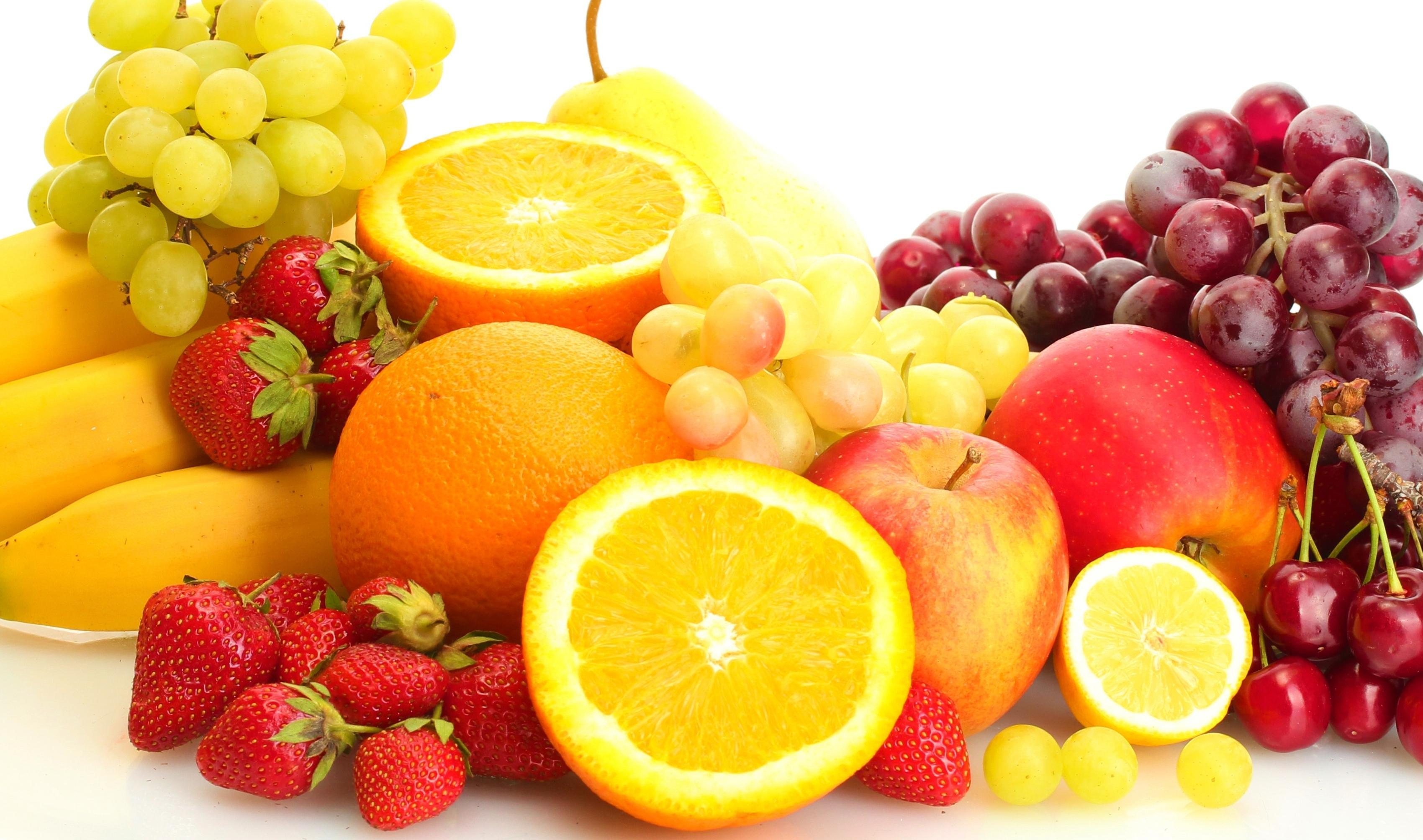 kinh doanh trái cây sạch phải làm gì ?