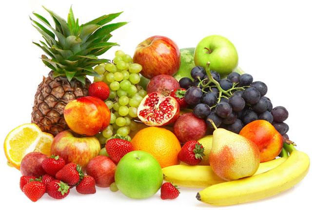 làm sao để kinh doanh trái cây sạch