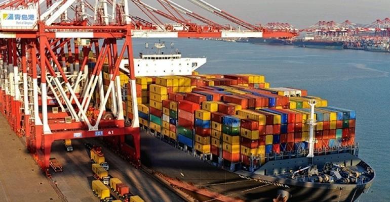 dịch vụ xuất nhập khẩu giá rẻ tphcm