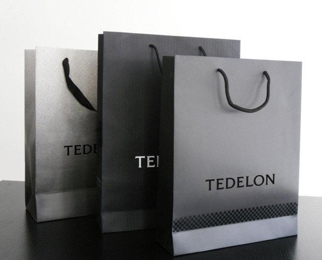 Dịch vụ in túi giấy chất lượng giá rẻ hcm