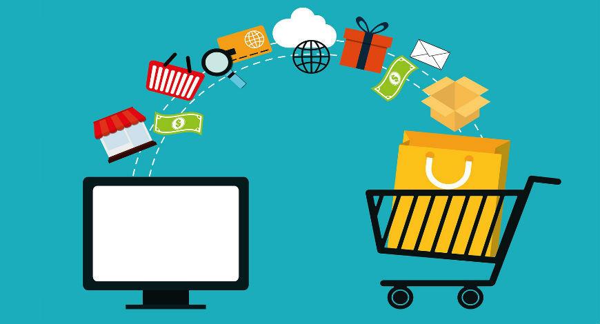 Thiết kế website đẹp giúp bán hàng hiệu quả