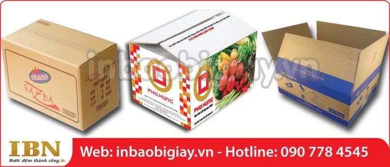 hinh-hop-carton