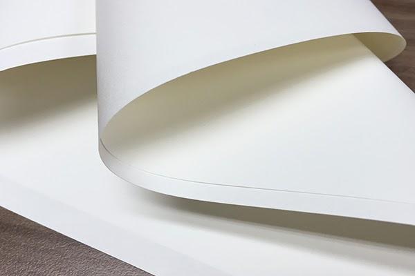 Đặc thù của các loại giấy couche
