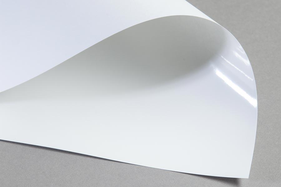 Ứng dụng của các loại giấy couche